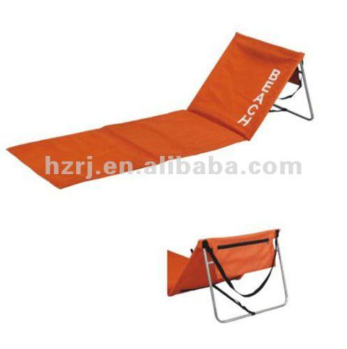 pliage natte de plage de si ge chaise pliante id du produit 331705385. Black Bedroom Furniture Sets. Home Design Ideas