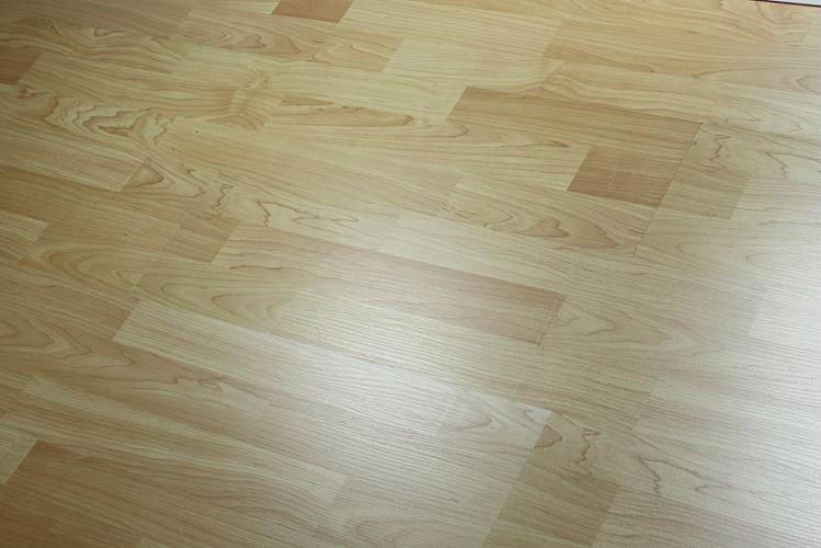 Anti Slip Spray For Laminate Floor : Laminate flooring non slip