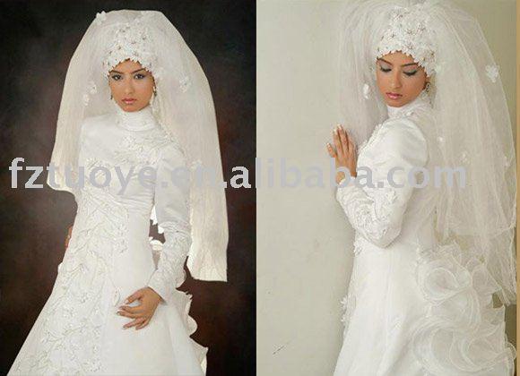 Wedding Saloon :: Продам свадебное платье, Мурманск - Свадебные