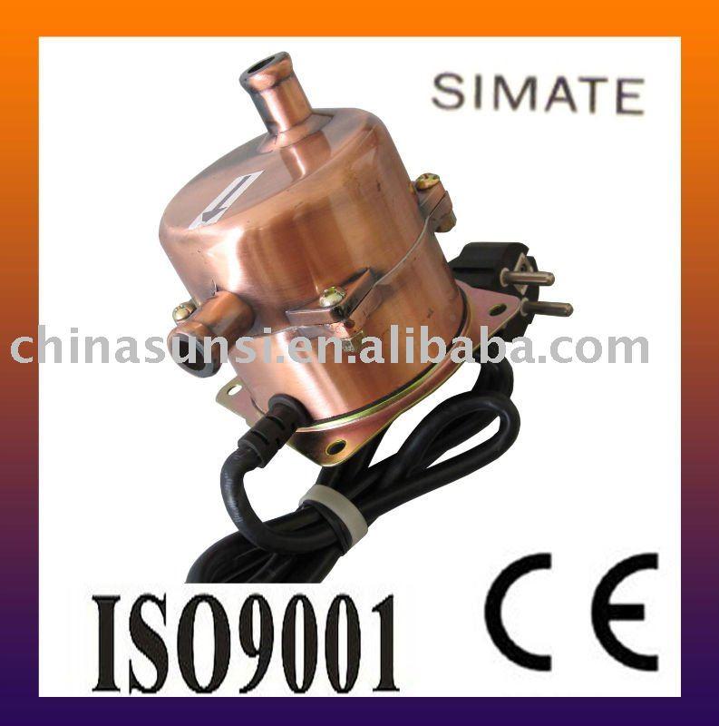 liquide de refroidissement moteur chauffe prises d 39 air id du produit 335799940. Black Bedroom Furniture Sets. Home Design Ideas