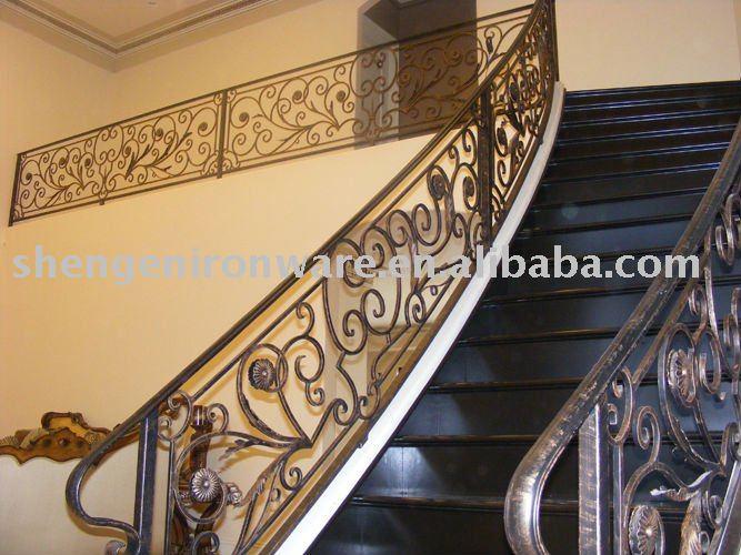 Pin Handrail Design In Kerala Joy Studio Gallery Best on Pinterest