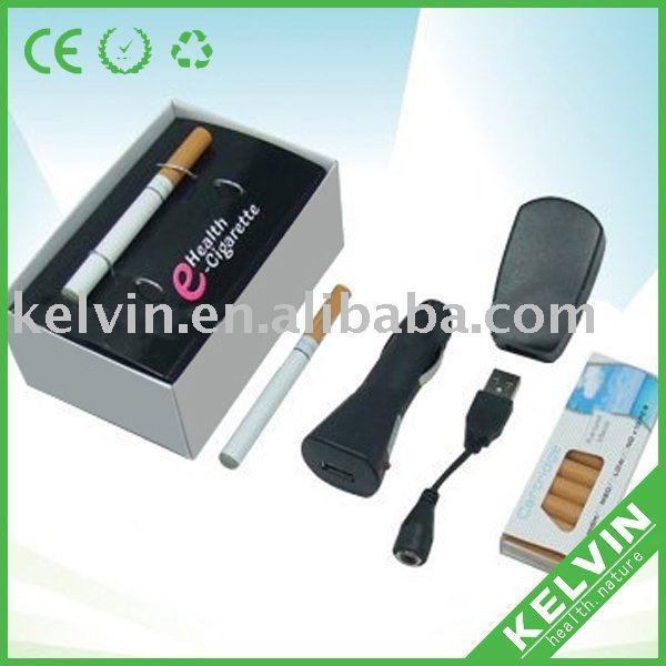 componentes del cigarrillo. componentes electrónicos EC502B del cigarrillo