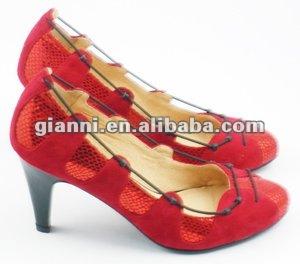 http://img.alibaba.com/photo/336764013/red_wedding_bridal_shoe.jpg