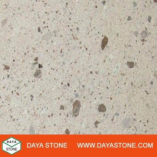 granit beige de sol de mosa que granite id du produit 336905996. Black Bedroom Furniture Sets. Home Design Ideas