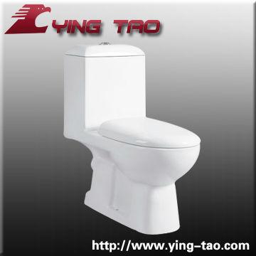 cuadrado pequeño modelo de lavado closet wc tazón de cerámica de ...