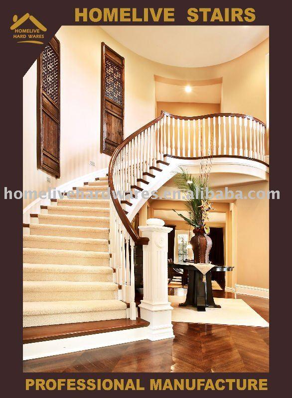Escaleras lujosas escaleras en casas lujosas jpg quotes for Escaleras de casas de lujo