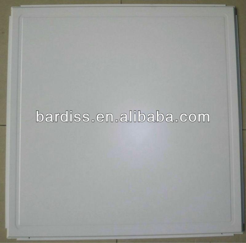 Bureau perfor e faux plafond tuiles de plafond id du for Faux plafond perfore