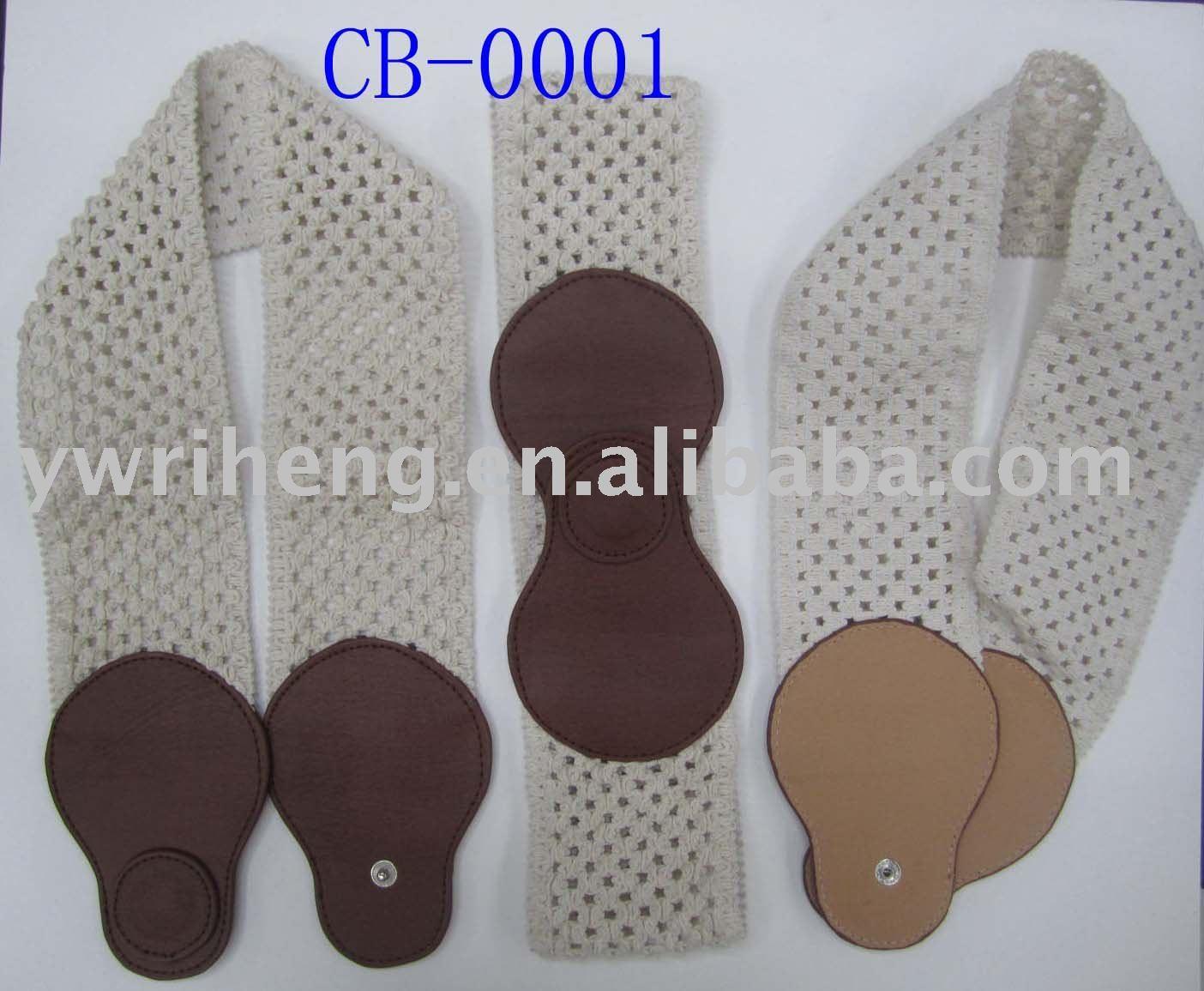 Образцы и схемы для вязания на спицах