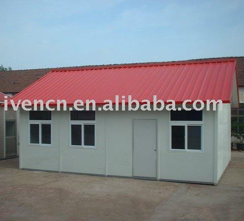 Modular  Homes on Log Casa Modular Casas Pr   Fabricadas Id Do Produto 343823974