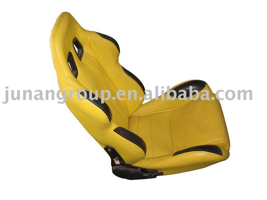 del asiento es de 24 cm. Mesa de 60 x 24 cm, Silla de 54 x 32 cm