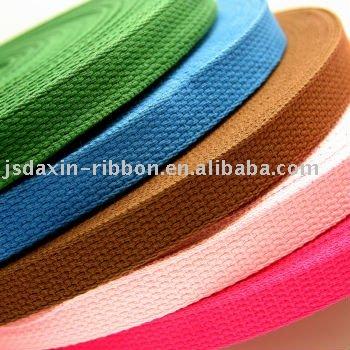 cotton_webbing_cotton_ribbon.jpg