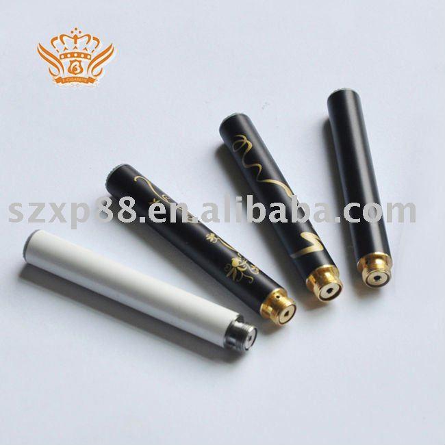 componentes del cigarrillo. E-cigarrillo componentes, batería de litio