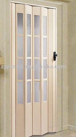 Finstral - Fentres, portes et vrandas sur mesure