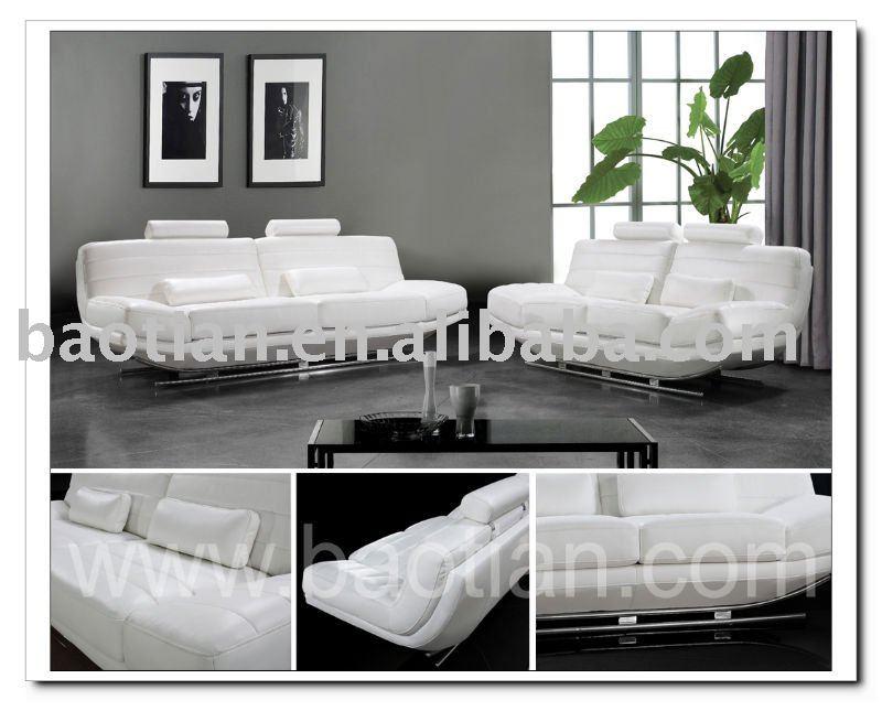 Moderno muebles para el hogarSofás para la Sala de Estar