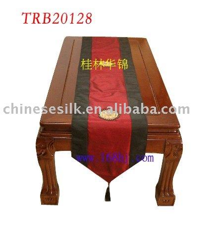 Chinesischer Tabellenläufer des neuen Jahres 2012 32*200cm ...