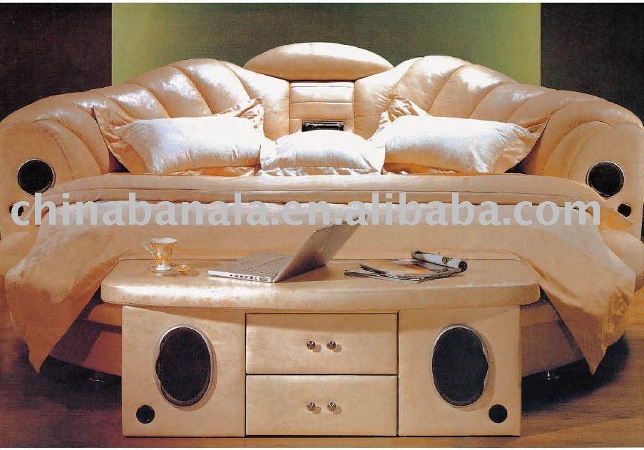 Изготавливаем хорошую мебель