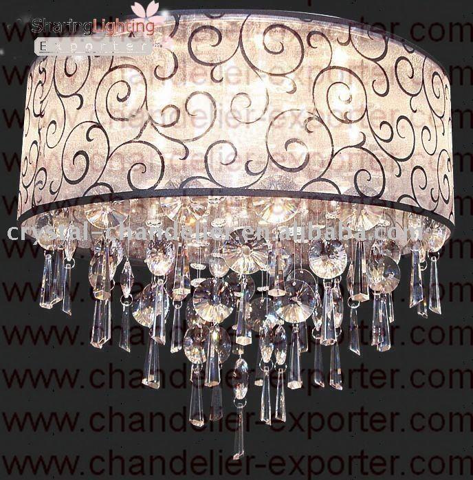 ديكورات نجف تحفة 2014 chandeliers_ceiling_