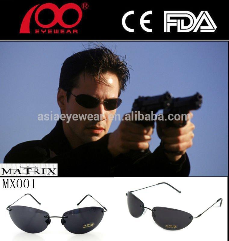 venta caliente de la matriz 3 neo clásico de gafas de sol de ...
