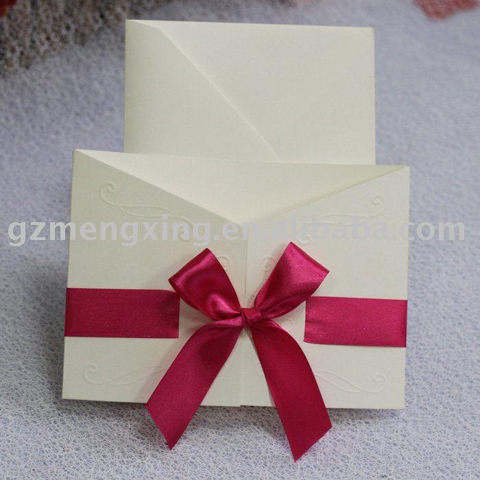 diseno de tarjetas de boda: