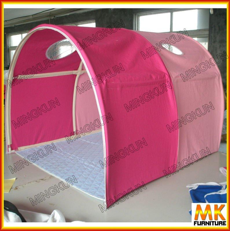 tunnel pour le lit de l 39 enfant autres meubles pour enfants. Black Bedroom Furniture Sets. Home Design Ideas