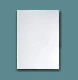 De qu color es un espejo nadie lo hab a pensado - De que color es un espejo ...