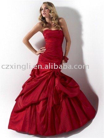 robe2011 2011_Prom_Dress_FE1105.jpg