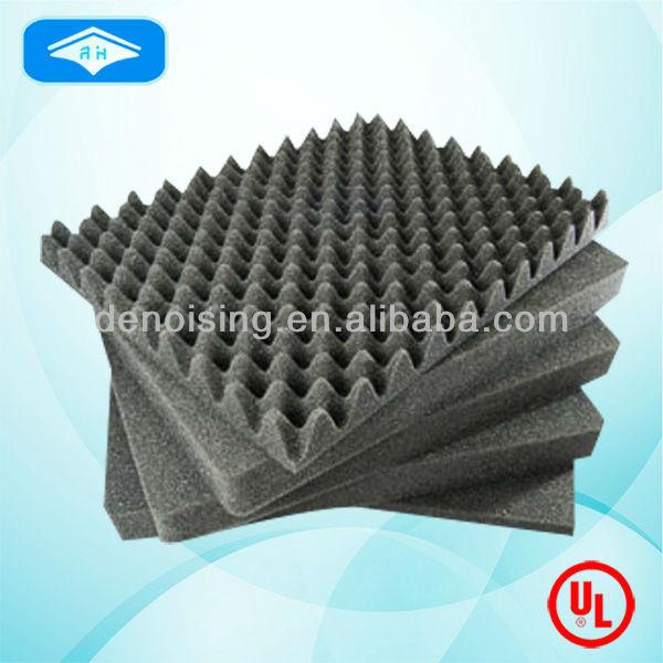 foam insulation flame retardant foam insulation tips. Black Bedroom Furniture Sets. Home Design Ideas