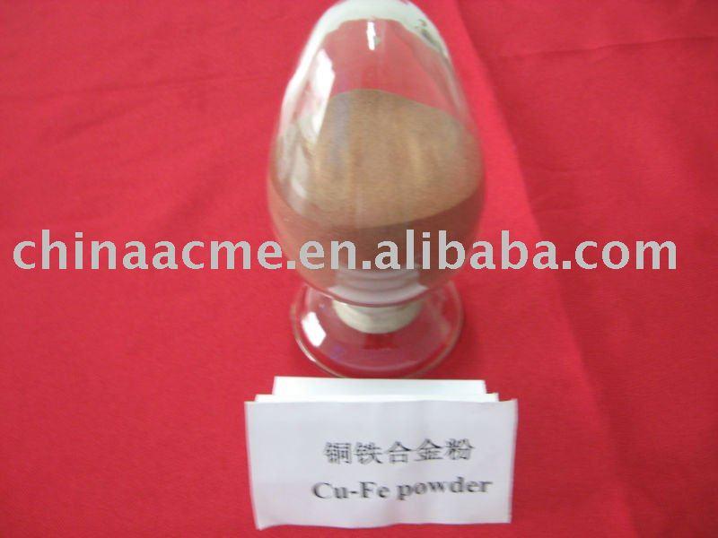 small freezer canada 2 cufeet