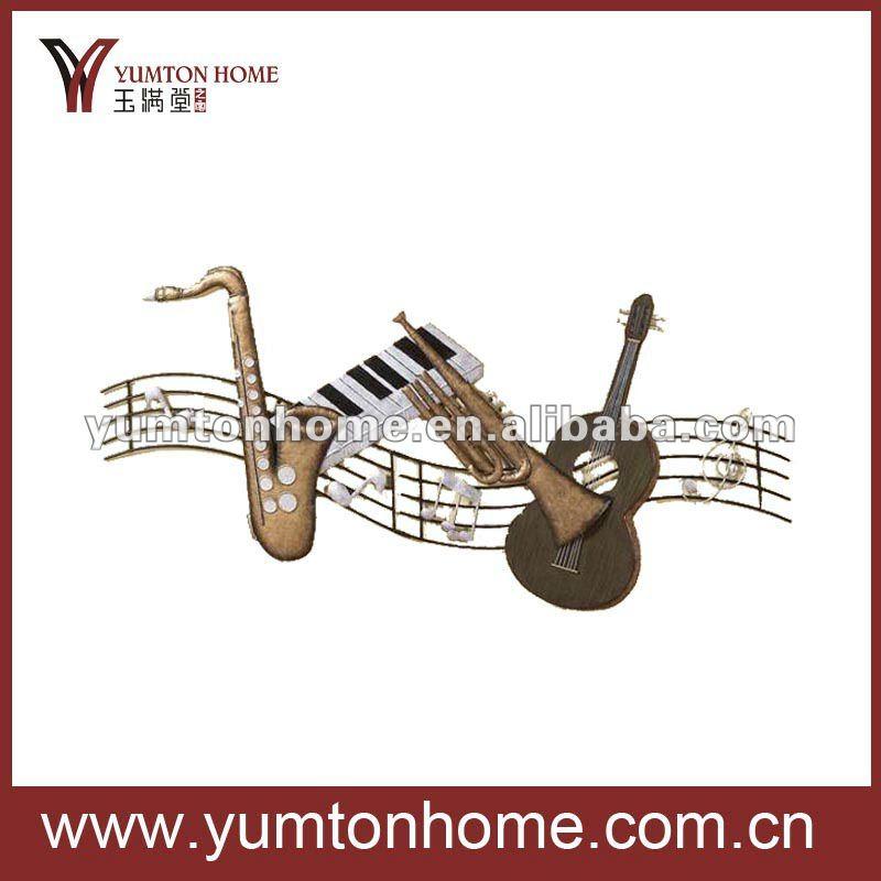 doppler musikinstrument: