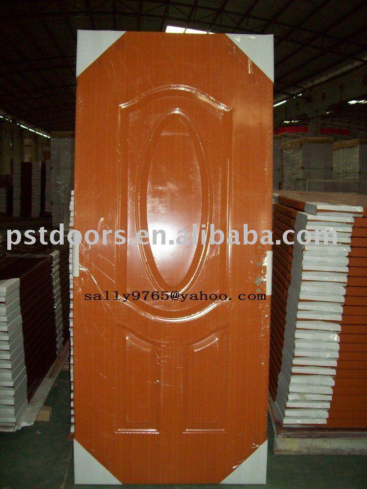 Puertas Met Licas Baratas Usd Set 0086 13450279765 Puerta Identificaci N Del Producto