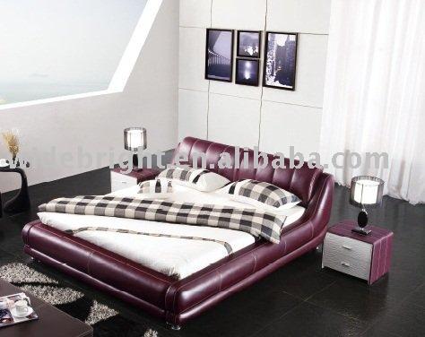 Post un mod le d 39 une chambre a coucher qui vous souhaiter avoir forum algerie forum - La plus belle chambre du monde ...