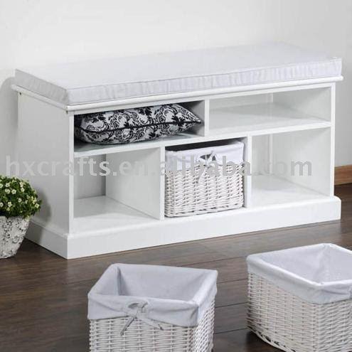 Wicker Bathroom Furniture on Muebles De  Home Del Marco Thress Del Caj  N Del Cuarto De Ba  O De
