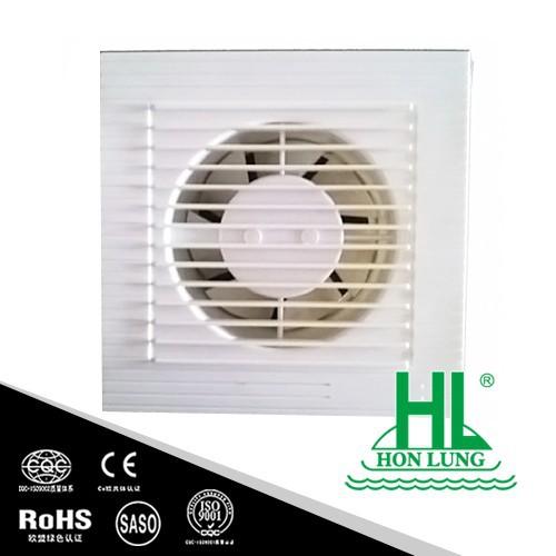 Ventilazione forzata bagno khg10 s2 fan id prodotto - Ventilazione forzata bagno ...