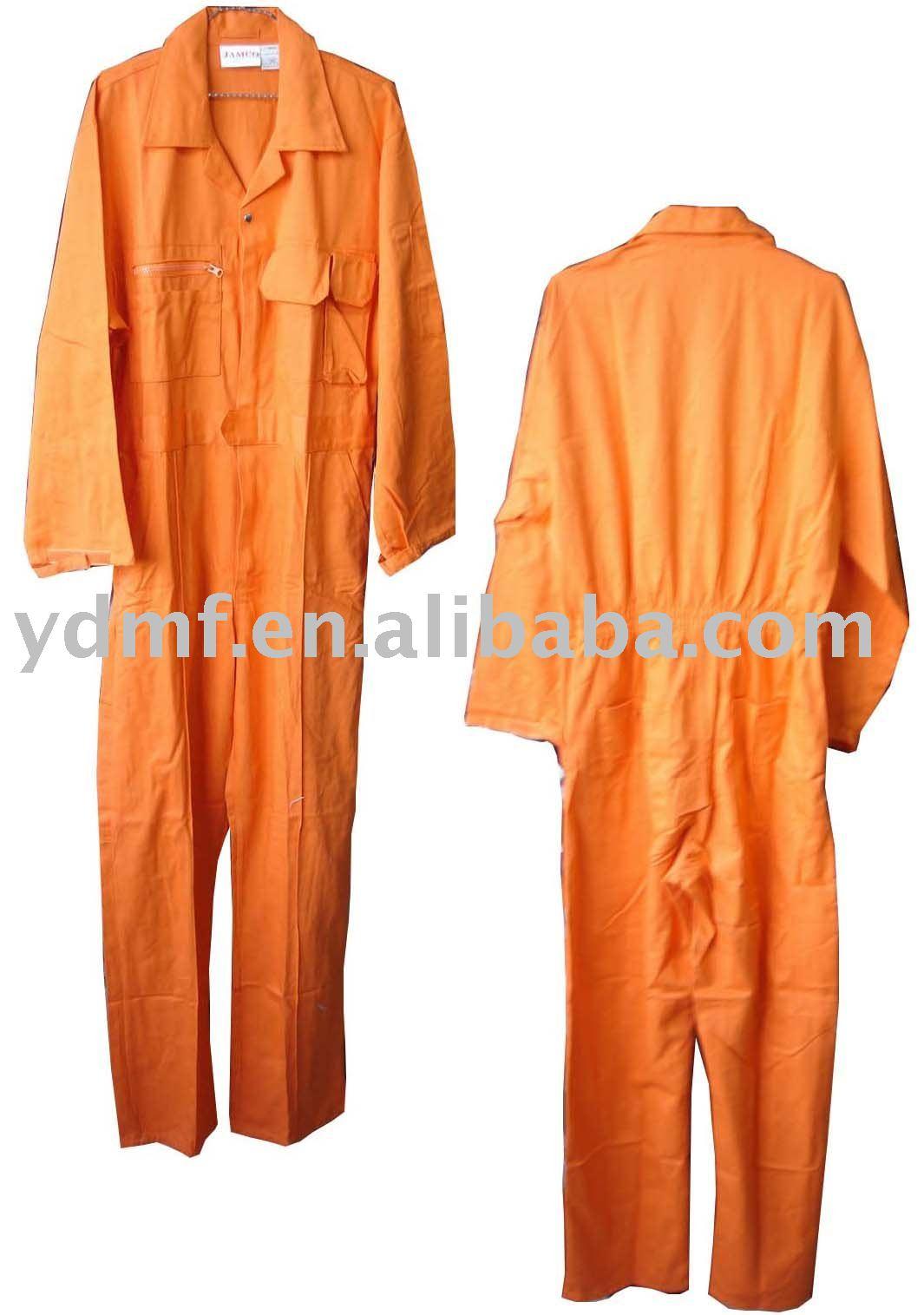 uniforme de trabajo baratos uniformes de trabajo sobretodo