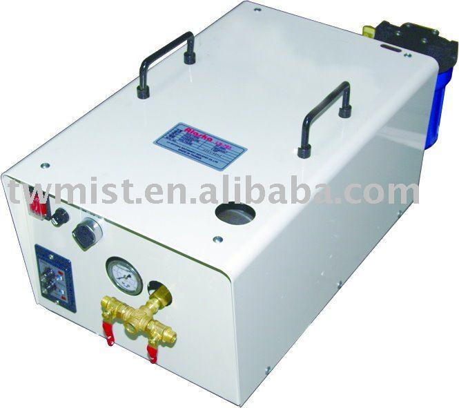 High Pressure Fan Mu Yang : Máy bơm sương có áp suất cao mã sản phẩm