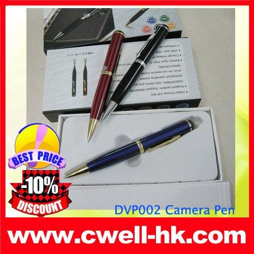 Free 6 Driver Download Spy Bpr Pen