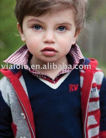 Italian Children Clothing Italy Childrenclothing...