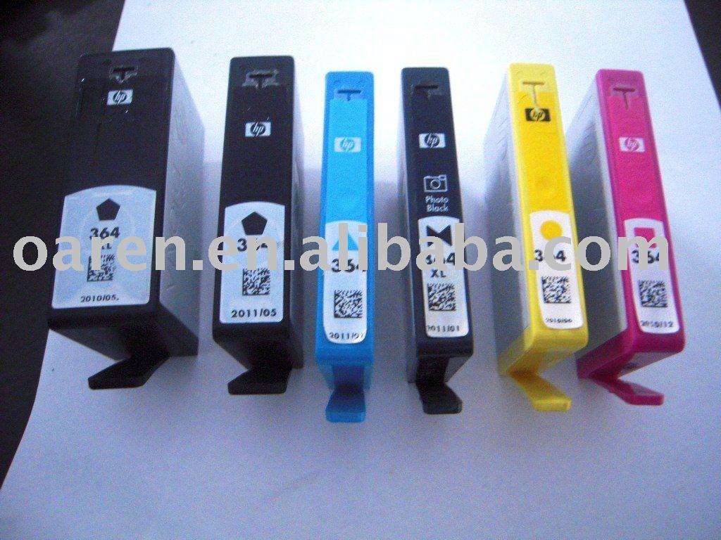 kompatibler tintenstrahl 364 f r tintenpatronen druckereinschub hp 364xl tintepatrone produkt id. Black Bedroom Furniture Sets. Home Design Ideas