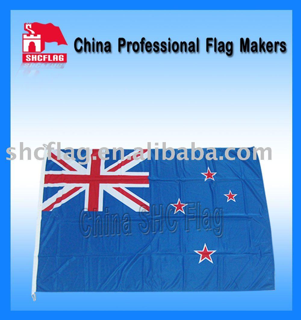 Австралии флаг страны по fuzhou shanhecheng imp