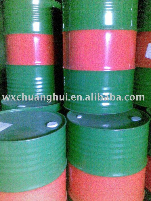 Propylen-Glykol-Methyl- Äther (P.M.). Ursprungsort: Jiangsu China (Mainland)