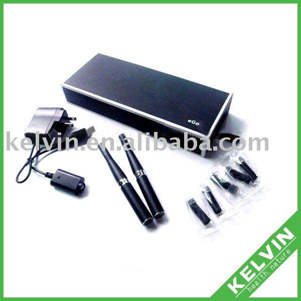 componentes del cigarrillo. Joye componentes ego cigarrillo electrónico