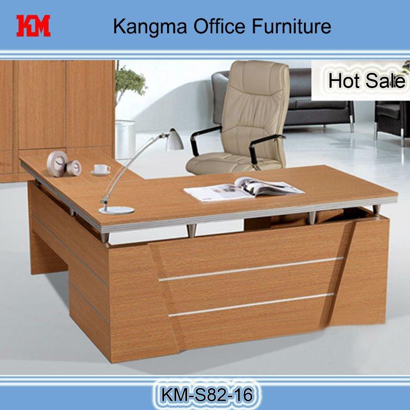 Foshan Shunde Yongxin Furniture Factory (Kangma) [Verificado]