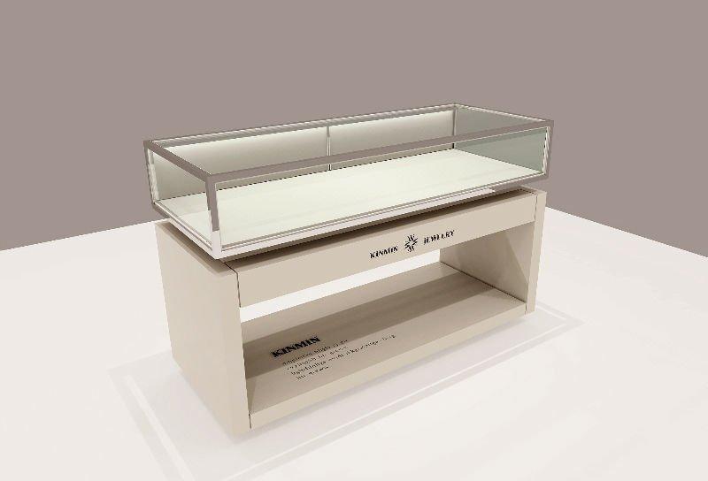 muebles de joyería-Embalaje y Exhibición Joyería-Identificación del producto:...