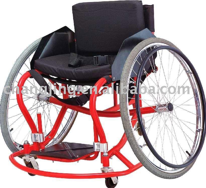 Deporte silla de ruedas para baloncesto otros deportes y productos de entretenimiento - Deportes en silla de ruedas ...