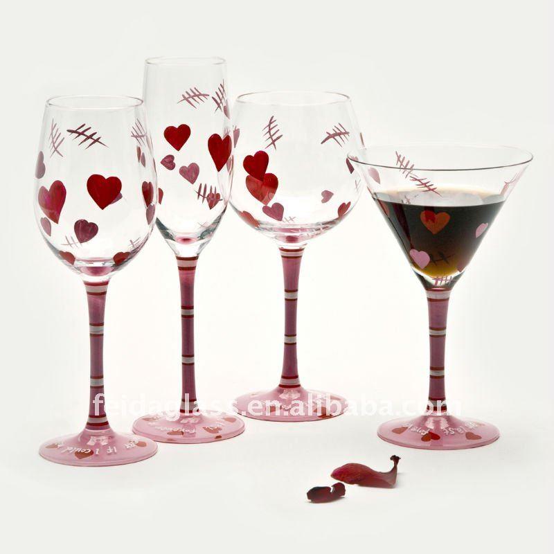 La Jolla Ballroom Sweet Tart Champagne Cocktail Valentines Day