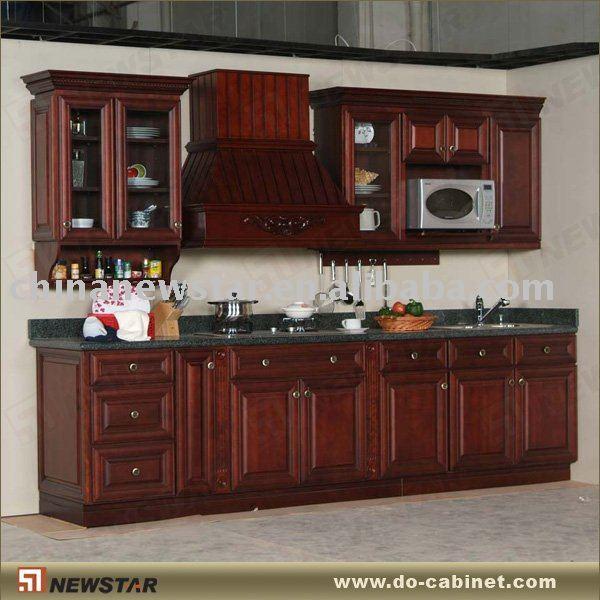 De Cocina Related Keywords & Suggestions  Disenos Gabinetes De Cocina