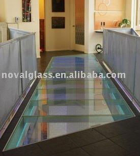 prix pour verre plancher miroir id du produit 422723235. Black Bedroom Furniture Sets. Home Design Ideas