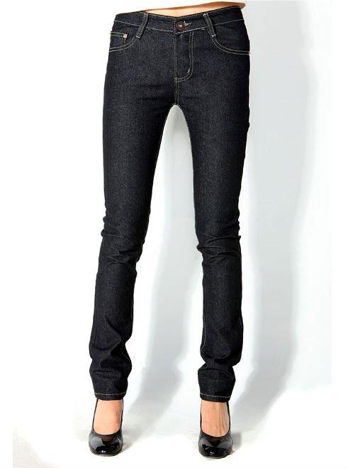 Autoras: cuestionario OEM_ODM_Plus_Size_Women_s_Jeans