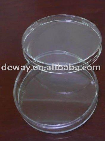 Frasco de pl stico frasco transparente frasco de vidrio frasco ronda de poliestireno - Vidrio plastico transparente precio ...