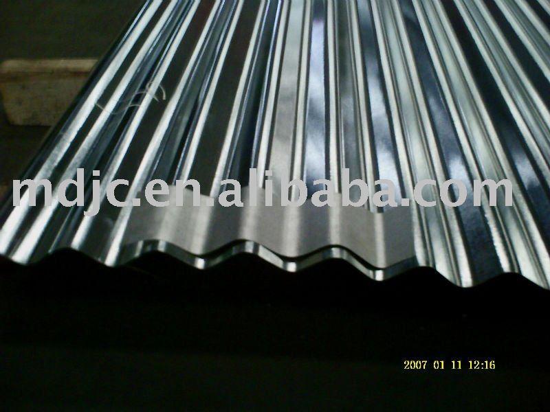 tuile de toit ondul e d 39 acier zinc plaque d 39 appui en acier autres planches id du produit. Black Bedroom Furniture Sets. Home Design Ideas